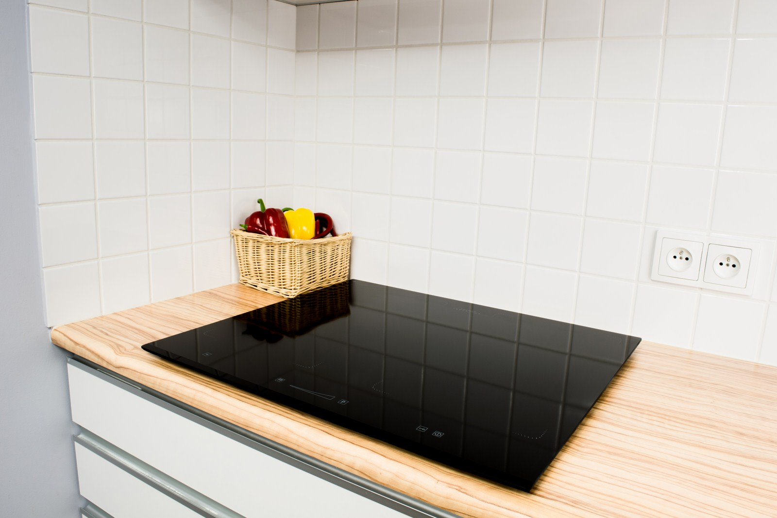 рейтинг электрических плит с духовкой