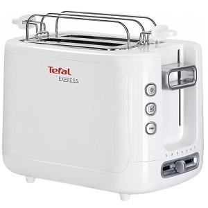 тостер тефаль