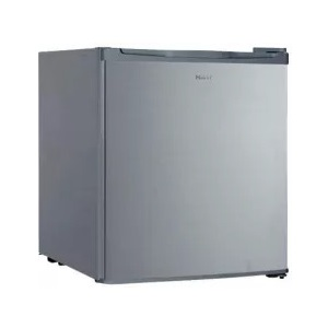 самый маленький холодильник