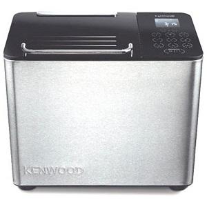 1.Kenwood BM450