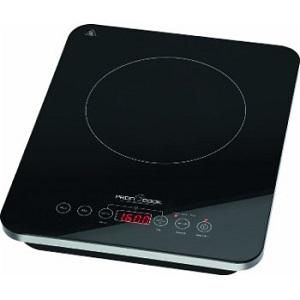 5.Profi Cook PC-EKI 1062