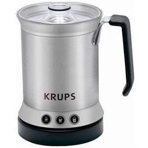 5.KRUPS spieniacz do mleka xl 2000